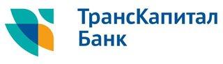 http://bel-vega.ru/wp-content/uploads/9-transkap.jpg