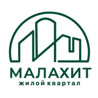 http://bel-vega.ru/wp-content/uploads/logo_malahit.png