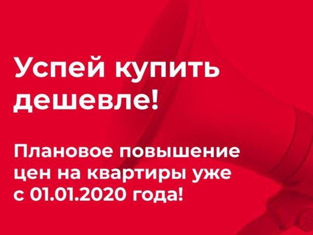 http://bel-vega.ru/wp-content/uploads/sXcf44Nfn_E-640x480.jpg