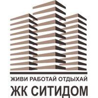http://bel-vega.ru/wp-content/uploads/sitidom_200x200.jpg